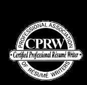 Preferred Resume Group | Preferred Resume Group Mary Deluca Specialist In Preparing Resumes
